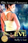 Murdering Eve (Four Realms, #1)