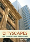 Cityscapes by John  King