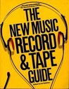 New music record guide
