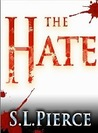 The Hate