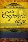 The Emperor's Edge by Lindsay Buroker