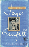 My Kind of Magic – Articles by Joyce Grenfell