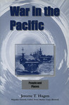 War in the Pacific, Volume II: People and Places