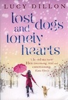 Lost Dogs and Lonely Hearts