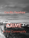 Crime in the Community (Pitkirtly Mysteries #1)