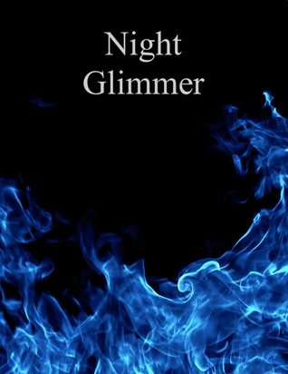 Night Glimmer by Stephen Weagraff