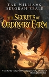 The Secrets of Ordinary Farm (Ordinary Farm Adventures, # 2)