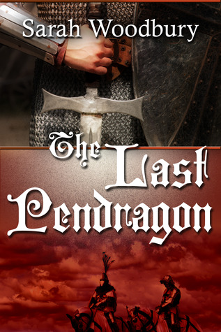 pendragon christian book review