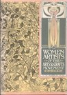 Women Artists of the Arts and Crafts Movement, 1870-1914