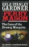 The Case of the Drowsy Mosquito
