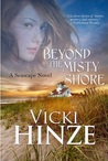 Beyond the Misty Shore (Seascape Trilogy, #1)
