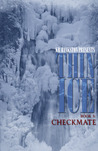 Checkmate (Thin Ice #5)