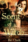 Scent of a Witch