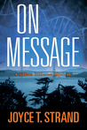 On Message (Jillian Hillcrest, #1)