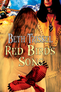 Red Bird's Song by Beth Trissel