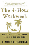 The 4 Hour Workwe...