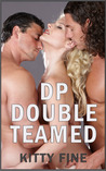 DP Double Teamed - Gangbang Sister Sex, Daughter Sex and Daddy Sex (Daddy's Girl #3)