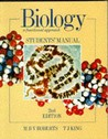 Biology: A Functional Approach