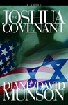 The Joshua Covenant (Justice Series #6)