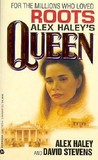 Queen by Alex Haley
