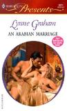 An Arabian Marriage (Sister Brides, #1)