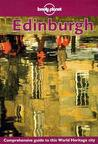 Edinburgh (Lonely Planet Guide)