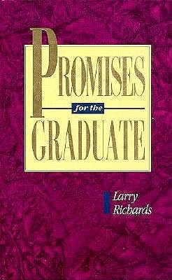 Promises For The Graduate