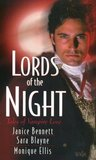 Lords Of The Night