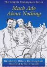Much Ado About Nothing: Students Book