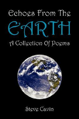 Echoes from the Earth