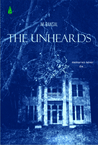 The Unheards