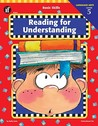 Basic Skills Reading for Understanding, Grade 5 by Kathy Zaun