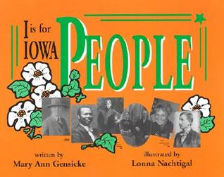 I Is for Iowa People-01