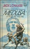 Medusa: A Tiger by the Tail (The Four Lords of the Diamond, #4)