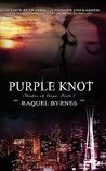 Purple Knot (Shades of Hope, #1)