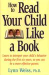 How to Read Your Child Like a Book