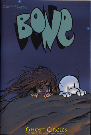 Bone, Vol. 7 by Jeff Smith