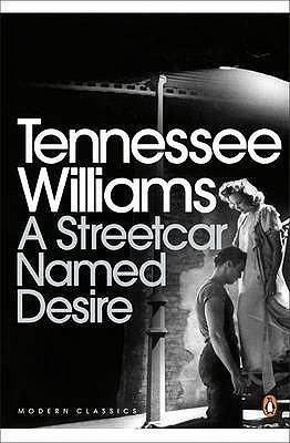 a streetcar named desire essay prompts