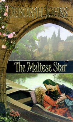The Maltese Star (Ducci Montaldo, #3)