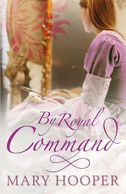 By Royal Command (At the House of the Magician, #2)