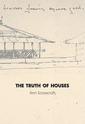 The Truth of Houses