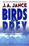 Birds Of Prey (J.P. Beaumont, #15)