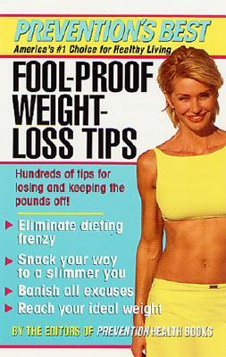 Fool-Proof-Weight-Loss Tips