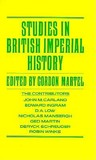 Studies In British Imperial History: Essays In Honour Of A. P. Thornton