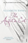 The Angel's Cut (Vintner's Luck, #2)