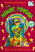 The Berenstain Bears in Maniac Mansion (Big Chapter Books)