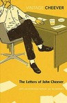 The Letters Of John Cheever (Vintage Classics)