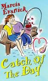 Catch of the Day (Misty Harbor, #1)