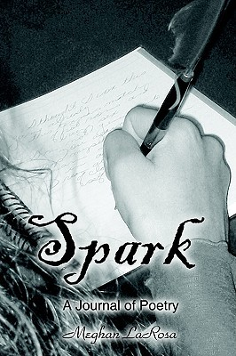 Spark: A Journal of Poetry