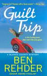Guilt Trip (A Blanco County Mystery #4)